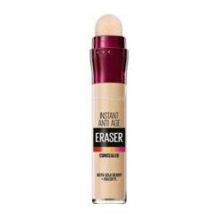 کانسیلر آنتى ایج میبلین Eraser concealer
