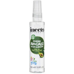 روغن اووکادو اینکتو avocado hair oil