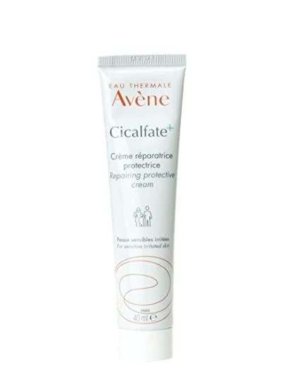 کرم ترمیم کننده سیکالفیت اون Avene Cicalfate Cream 40ml